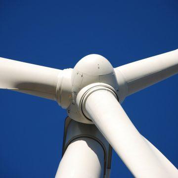 Una economía descarbonizada es perfectamente posible
