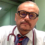 Abel Jaime Novoa Jurado
